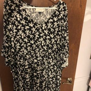 American Thread dress from Target
